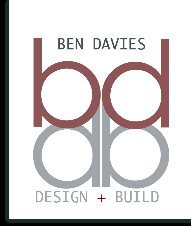 Ben Davies Design & Build